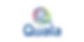 Logo Quala.png