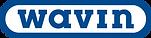 Wavin_logo_logotype.png
