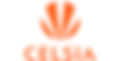 Logo Celsia.png