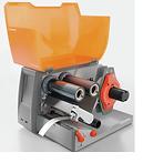 Repuestos y accesorios para las impresor