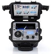Portable_Shaker_–_Handheld_Shaker.jpg