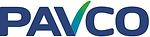 pavco logo.png