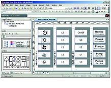 Software especializado.png