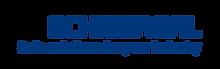 schmersal_logo_rgb.png