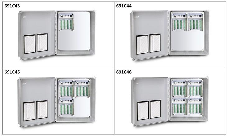 691C4X.jpg