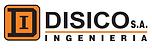 Logo-DISICO.png