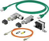 Ethernet industrial pasivo.png