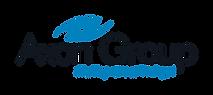 LOGO-Axon-Group- logo.png