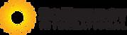 SoEnergy Logo.png