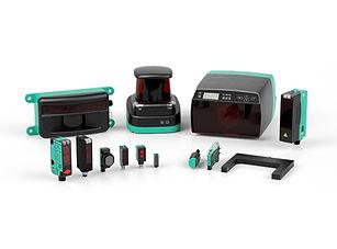 Dempro-Sensores fotoeléctricos-P+F.jpg