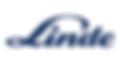 Logo Linde.png