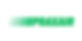 Logo Praxair.png