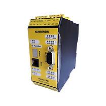 PLC de Seguridad PSC BR 10100.jpg