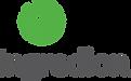 Logo Ingredion.png
