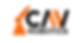Logo CAV.png