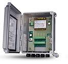 Echo Wireless 2.jpg