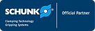SCHUNK_OfficialPartnerLogo_0919 (1).png
