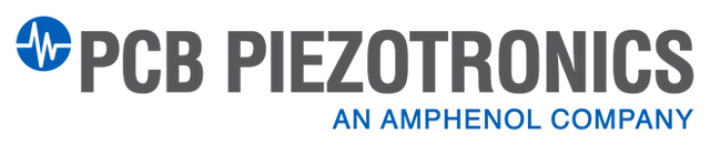 Dempro-PCB-Logo-RGB con amphenol.png
