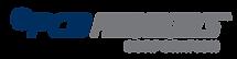 Logo-PCB-01.png