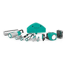 Dempro-Sensores ultrasónicos-p+f.jpg