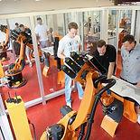 Schulung - College Gersthofen (1) editad