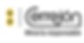 Logo Cerrejon.png