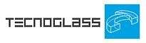 Tecnoglass-logo-e1566120862496.png