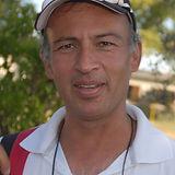 DanielAlbornoz.JPG