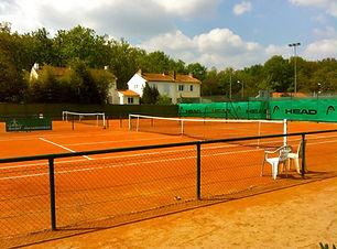 Tennis Bordeaux.jpg