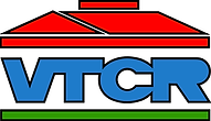 VTCR.png