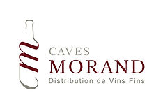 logotype BLANC CAVES MORAND.jpg
