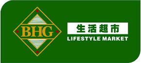 北京BHG超市.jpg