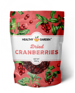 craneberries_300.png