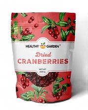 craneberries_300.png
