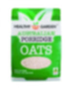 australian_porridge_oats_300.jpg