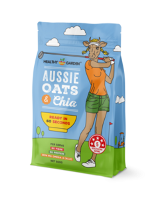 aussie_oats_chia_300a.png