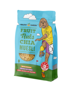 fruit_nuts_chia_muesli_300.png