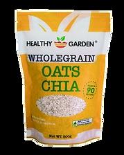 Wholegrain Oats Chia.png