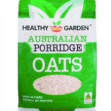 Australian-Porridge-Oats-new-300x300.jpg