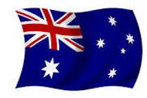 australianflag1.jpg