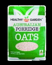 Australian Porridge Oats(2).png