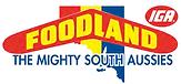 foodland_IGA.png