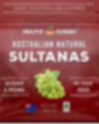 sultanas_300.png