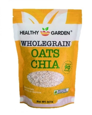 wholegrain_oats_300.jpg