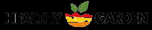 healthy-garden-logo-dark.png
