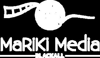 MaRiKi-Media-Logo-512-white.png
