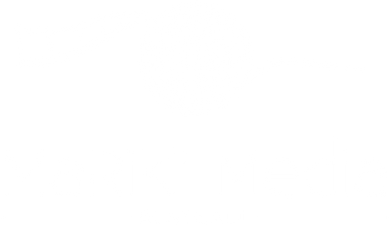 MaRiKi-Media-Logo-512-white.png