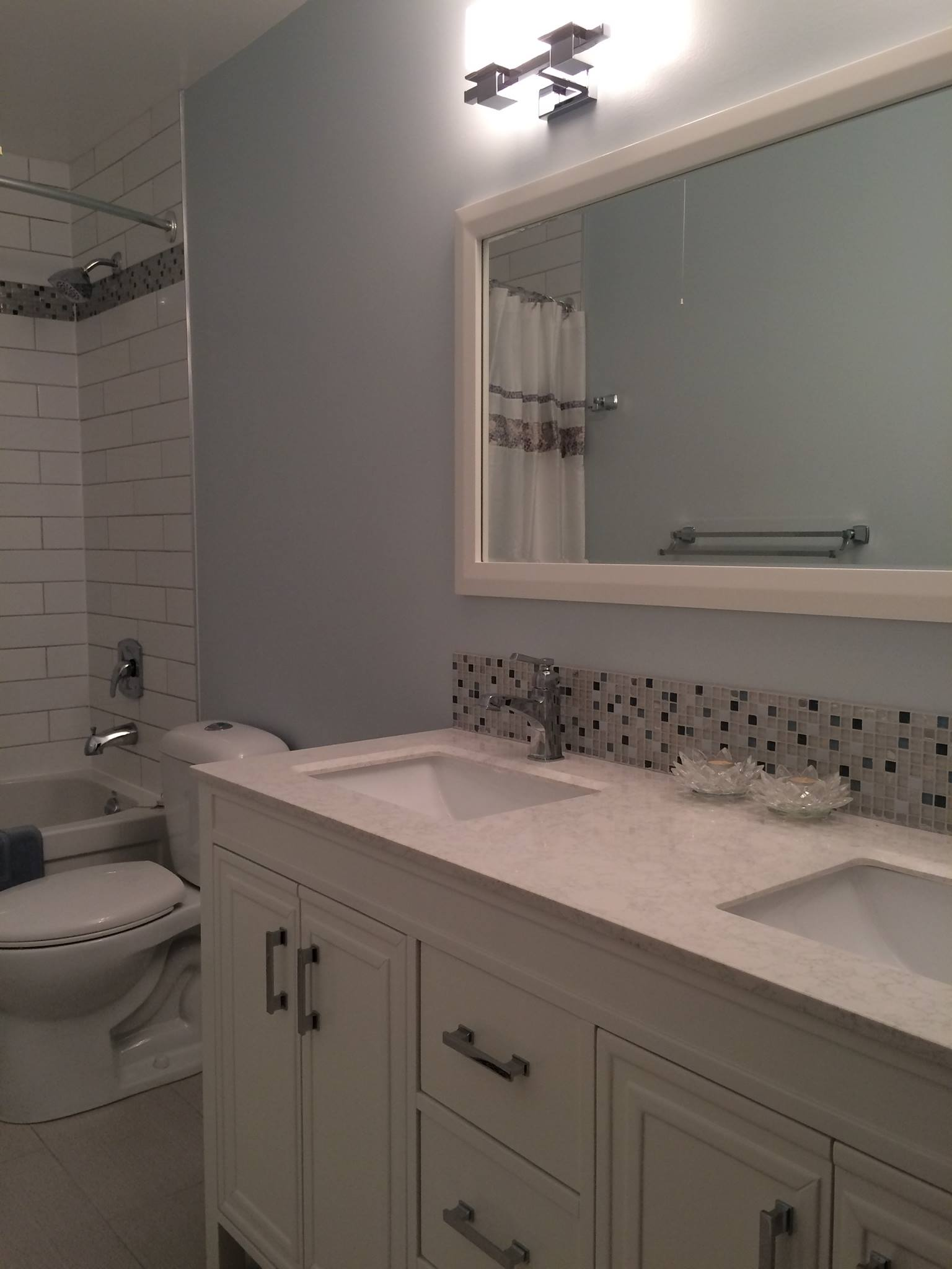 Ottawa Home Renovations