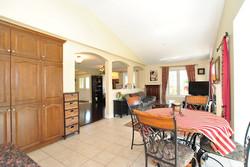 Ottawa Home Renovations