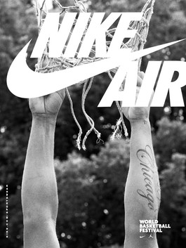 NIKE AIR BOOK0731_final-1.jpg
